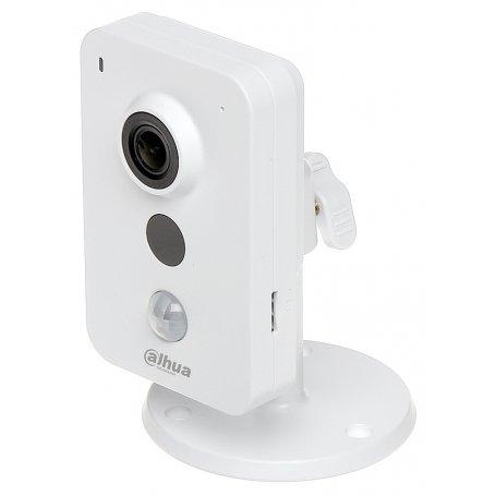 Kamera sieciowa IP Wi-Fi  DAHUA IPC-K35