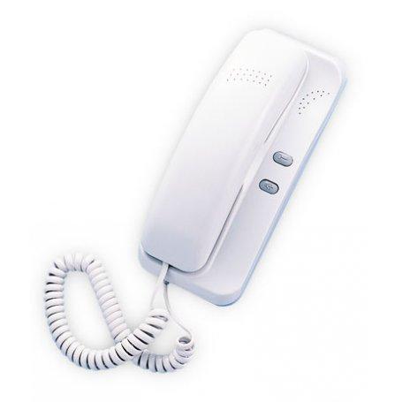 Unifon słuchawka domofonowa Genway WL-02NLFD