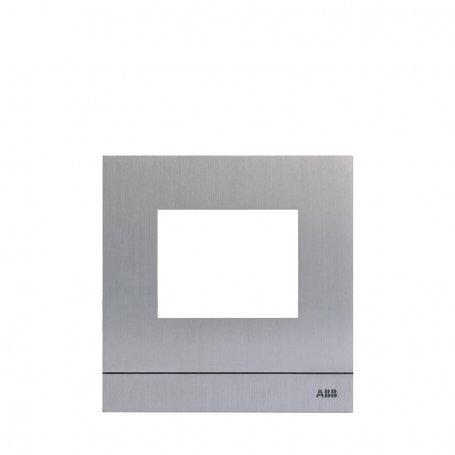 RAMKA NA 1 MODUŁ ABB WELCOME BASIC (51021CF-A)