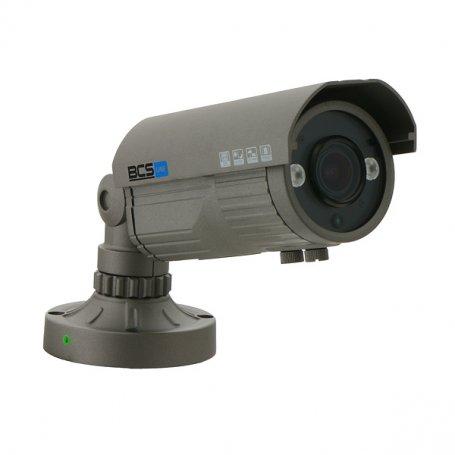 Kamera tubowa BCS-THC6200IR3 2Mpix