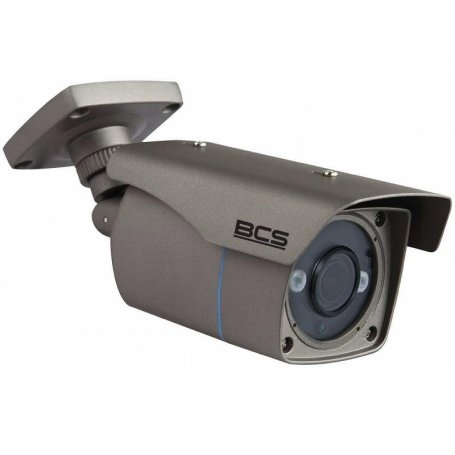 Kamera tubowa BCS-THC4200IR3 2Mpx