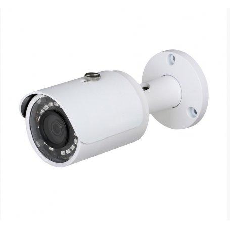 Kamera tubowa DAHUA HFW2401S 4Mpix