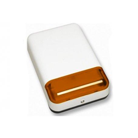 SATEL - SYGNALIZATOR ZEWNĘTRZNY SPL-2010 Orange