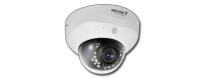 Kamery IP- domowe systemy monitoringu – cena – sklep Inteltronik.pl